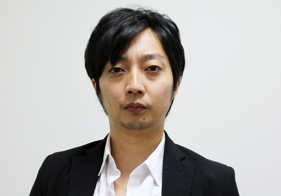 北野武、無名俳優を『アウトレイジ 最終章』に抜擢の画像1
