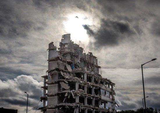 分譲マンション、所有者不明物件が急増…管理費等を徴収できず建物全体が劣化