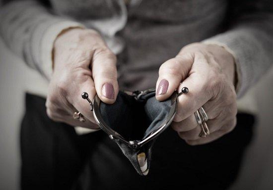 急増する「生活苦老人」へ転落しないために、これだけは知っておくべき情報リスト