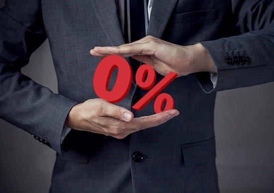 投資による利益に発生する税金負担を「なし」にする方法の画像1