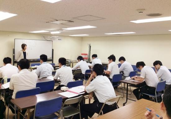 東京メトロ、職員3000人の英語・中国語向上へ…感動的な乗り換え案内の画像1
