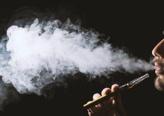 iQOS、安全性証明の論文に疑念広がる…ニコチン量、紙巻きたばこと同程度の画像1