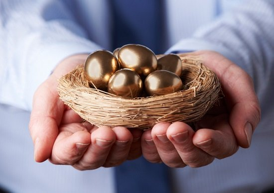 銀行の「錬金術」が金融危機をもたらす…リスクは一般庶民に転嫁されている