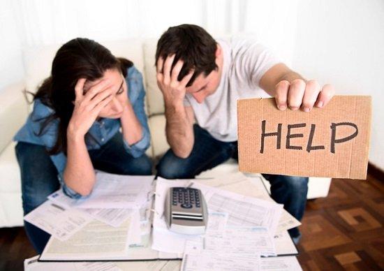 住宅ローン、いくら返済しても残高増加…危険な変動金利型、4割の人が破綻予備軍?の画像1