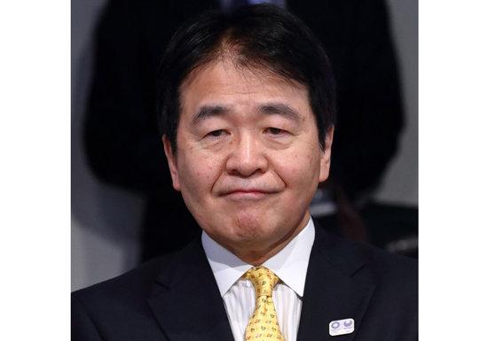 竹中 平蔵 パソナ