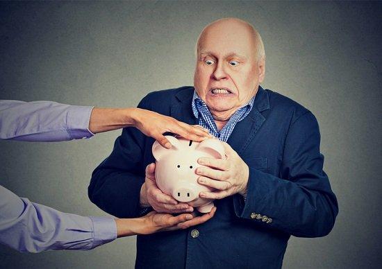 銀行、念願の「預金口座維持手数料」徴収が現実味の画像1