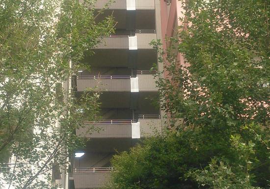 【横浜傾斜マンション】三井不動産、建て替え費用全額を下請業者に請求…ドロ沼裁判へ