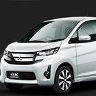 三菱自動車が過去最高益でも笑えないワケ リコール続出に国内販売も不振