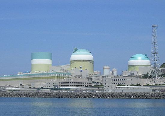 破綻した核燃料サイクル、3兆円税金等投入し続行決定…完成20年遅れ、いまだメド立たずの画像1