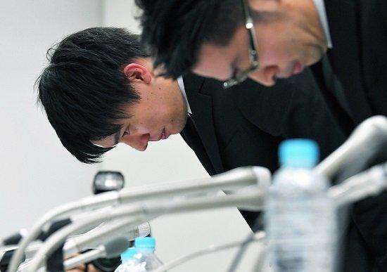 【コインチェック流出】和田社長、頑なにセキュリティの甘さを否定…問題を無理解か