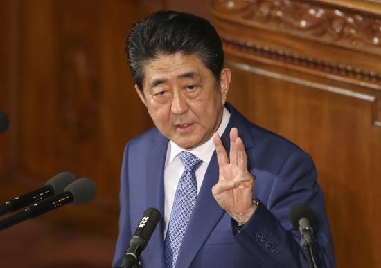 日本経済、高度成長期の再現か…アベノミクスで企業業績が過去最高水準にの画像1