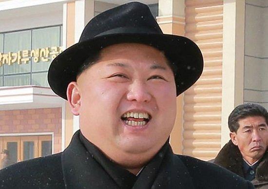 【コインチェック流出】北朝鮮サイバー部隊関与の可能性も、海外で核ミサイル開発資金稼ぎ