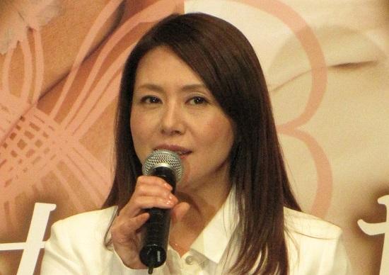 小泉今日子、「大揉め」独立&不倫発表でテレビ局が起用自粛か…CM契約も絶望的