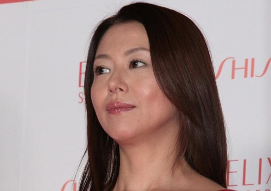 小泉今日子の不倫発表、あざとい計算でベスト時期選ぶ…バーニングの庇護失った代償