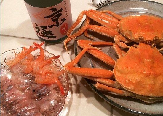 日本の農産物、海外でブームの兆候…「安心・安全・うまい」で輸出激増