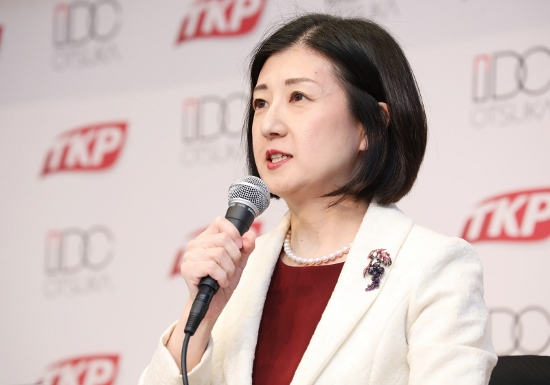 大塚家具、資金ショートの懸念…現場知らない久美子社長、退職者続出で販売力低下
