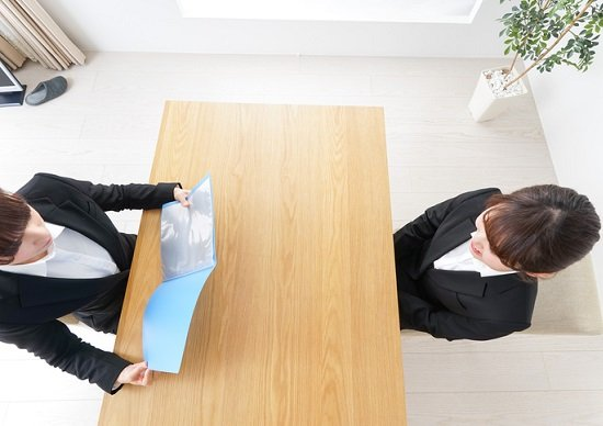 就活生、会社選びで20時帰宅を絶対条件に…新入社員、仕事を放り出して帰宅は常識の画像1