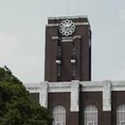 """""""大学受験""""最前線 なぜ関西、中高一貫校が国公立大に強い?塾業界再編機運も"""
