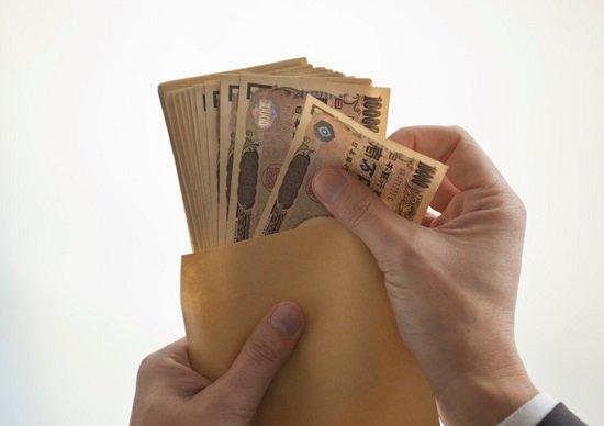 数千万円の預金を使わない日本の高齢者たち…経済停滞の原因に関する歴史的考察の画像1
