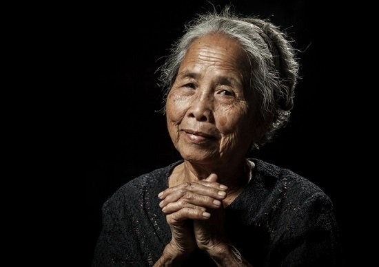 恐ろしい「長寿貧困」を回避する画期的「トンチン年金」が大注目の画像1