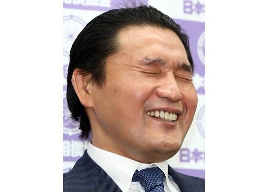 相撲協会、貴乃花の隠蔽暴露に反論せずテレ朝出禁…関係者「協会は正常な判断できない状態」