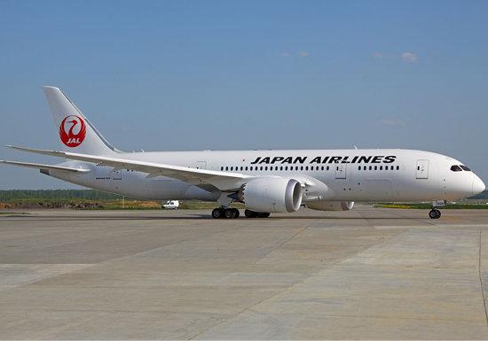 超高収益JALへの「特別待遇措置」…法人税減税、借金5千億棒引き、46万人の株主に損失の画像1