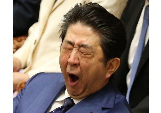 森友学園の買える値段で事前交渉が判明…佐川国税庁長官と安倍首相が虚偽答弁