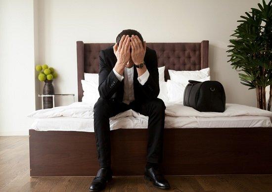 東京、外国人観光客離れでホテル大余剰&価格破壊の懸念…民泊解禁がダメ押し