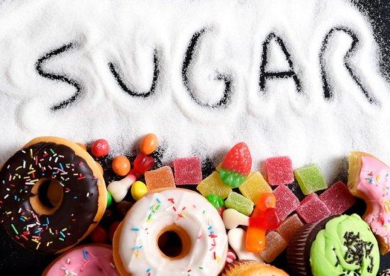 糖質過多の食事、認知症リスク増大との研究結果の画像1