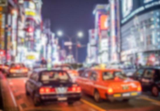 終電逃した人に朗報…「相乗りタクシー」なら最大4割安に、最も便利な活用法を探ってみた
