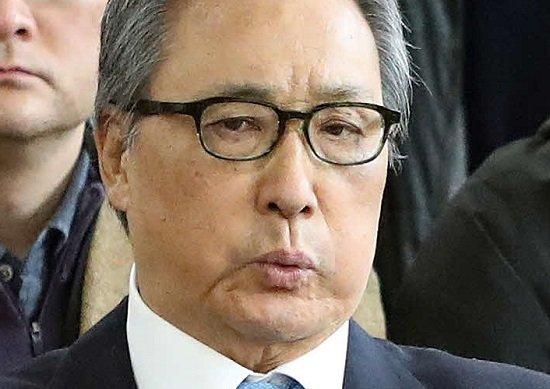人気NHK相撲解説者・北の富士、拳銃不法所持で書類送検の過去…相撲協会は「不問」の画像1