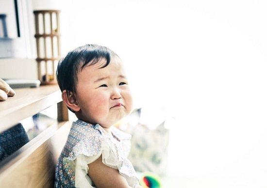 世歩玲(せふれ)、愛保(らぶほ)…人の名前がキラキラネーム化する理由
