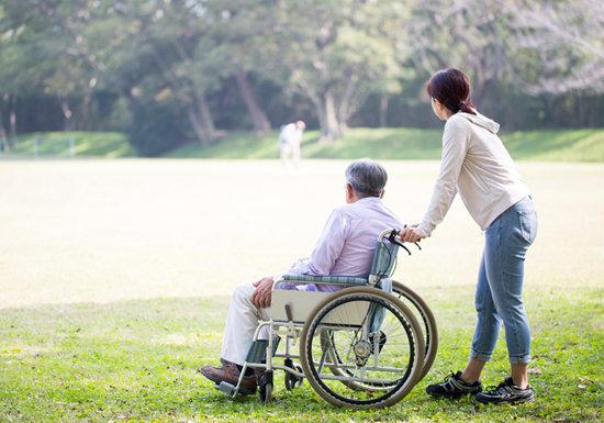 確定申告でミス、要介護者を抱える人に税務署が容赦なく多額追徴課税!の画像1
