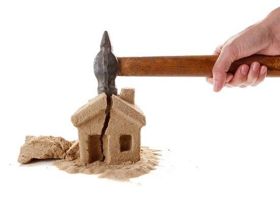 ローン返済免れ「確実に」手放せる住宅が話題…敷地内のケア住宅移住も保証