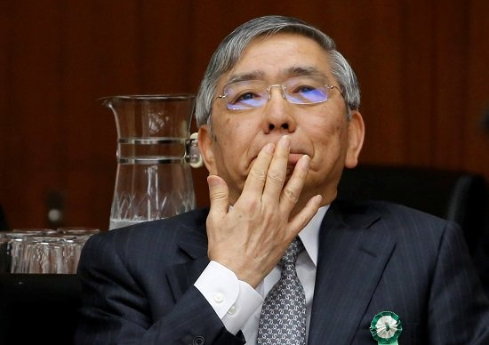 日銀総裁人事、そもそも「首相官邸と財務省の大バトル」など本当にあったのか?