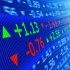6月も株価が暴落? 海外投資家が破産危機で国債市場が大混乱! 安倍政権は大丈夫か?