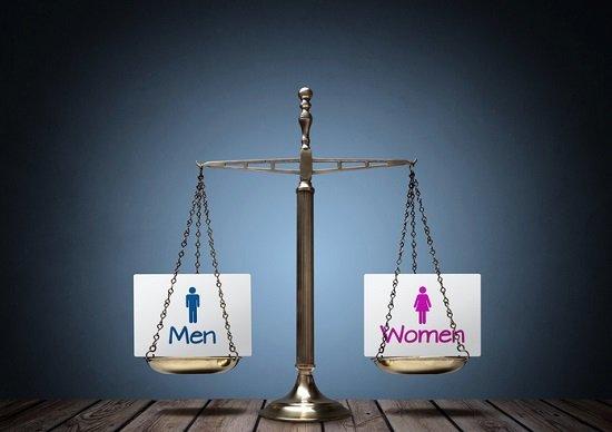 「男女の経済格差は存在しない」論者が、公開討論で圧勝してしまった事件 の画像1