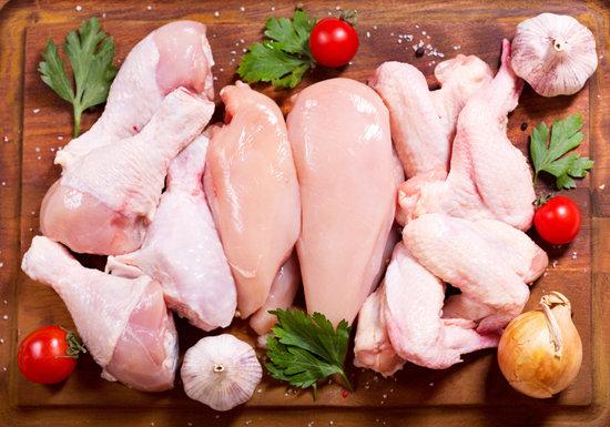 スーパーで「まずい鶏肉」を買ってしまわない方法…一番美味い鶏肉を選ぶ方法
