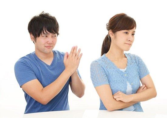 妻を不倫に走らせる、夫の何気ない「ダメ押し」のひと言ワースト3の画像1