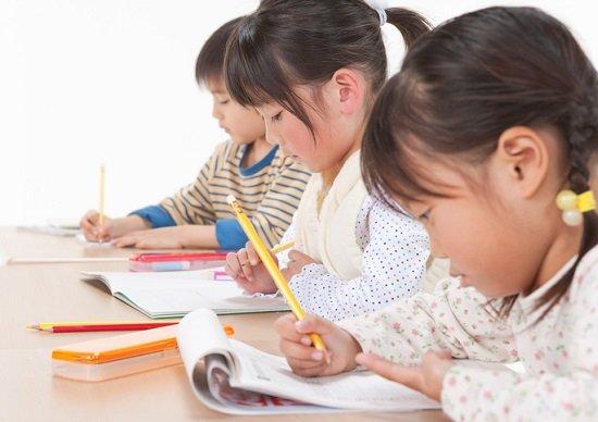 都立中高一貫校受検対策は、落ちても高校&大学入試で「すさまじい結果」を生む理由の画像1