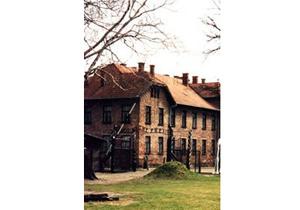 ポーランドがホロコーストに関する表現規制へ…我々は負の歴史とどう向き合うべきか