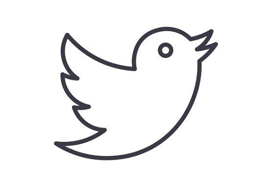 ツイッター、実質ユーザー数低迷が深刻化か…FBやインスタと比べ「脆さ」鮮明の画像1