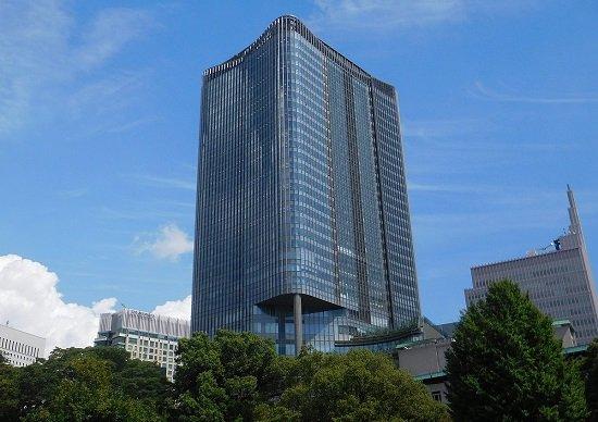 阪急、東京侵略…「不思議な底力」で銀座・新宿を変身させる 森ビルの脅威に