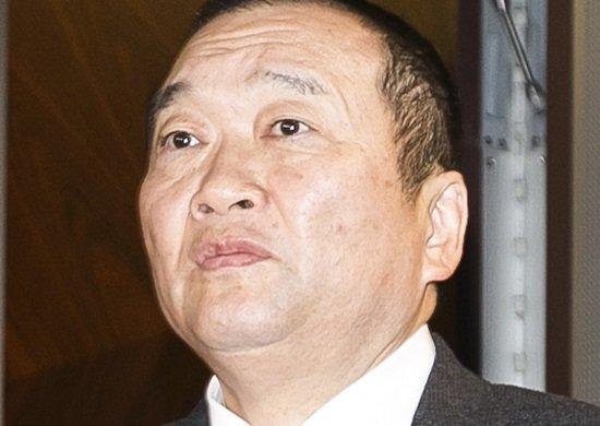朝日新聞や見城徹氏も…有力者による名誉毀損裁判が相次ぐ理由 スラップ訴訟めぐる議論呼ぶ