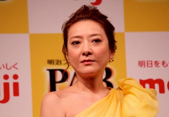 西川史子、頬がこけた激ヤセ姿に心配の声続出…「映す回数が少ない」「声に力がない」