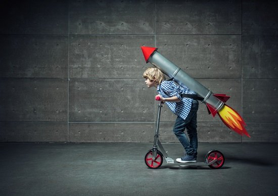 「裁量労働制=生産性向上」は机上の空論…優秀な社員ほど早く帰れないという現実
