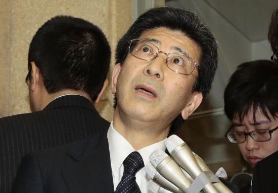 検察、安倍内閣総辞職も視野に捜査か…佐川氏、全責任押し付けられ逮捕との見方も