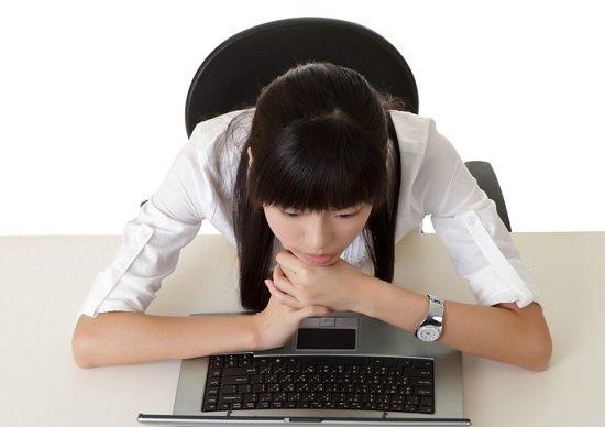 労働生産性が低い日本人は、本当に仕事ができないのか? 大いなる誤解