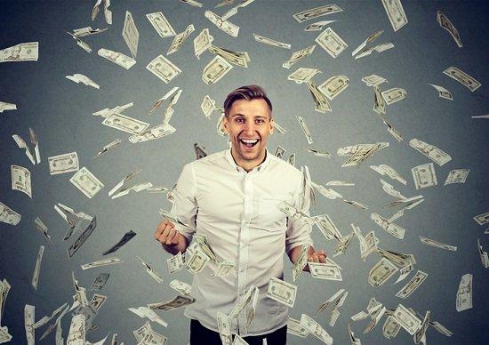 素人でも月3万円積み立てで、自動的に20年後に1200万円貯まる方法?