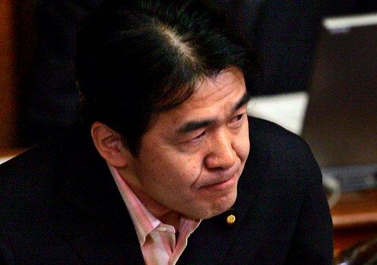 """竹中平蔵パソナ現会長の""""改革""""で、4割が非正規雇用で働く日本に…人に値する生活を営めずの画像1"""